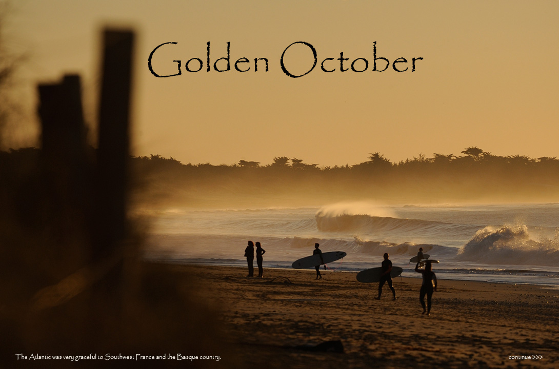Golden-October-01