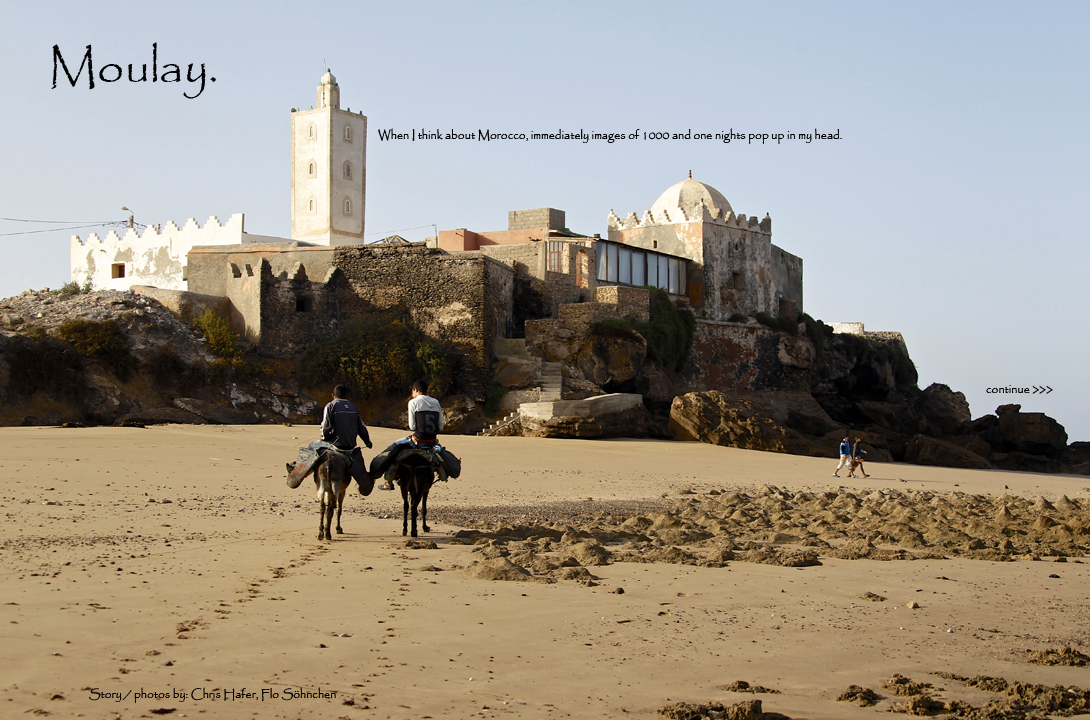 Moulay-01