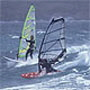 matrix-windsurf-91